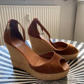 Minelli sandaler