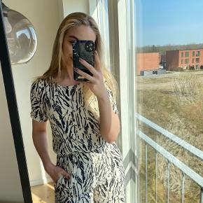 Selected Femme øvrigt tøj