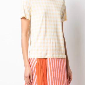 Smuk tshirt fra Stine Goya. Aldrig brugt. Kun vasket.
