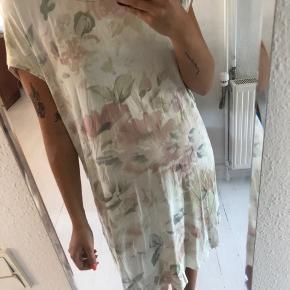 Educe kjole