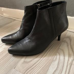 RE:DESIGNED by Dixie støvler