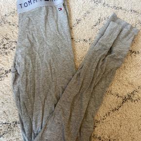 Tommy Hilfiger nattøj