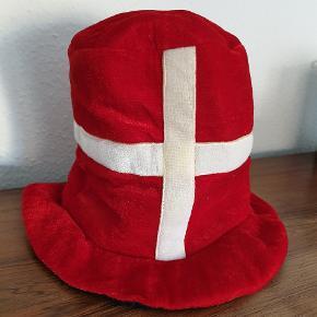 VRS hue & hat