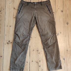 Stone Island bukser