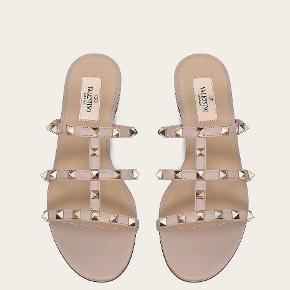Valentino Garavani sandaler