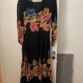 Free People kjole