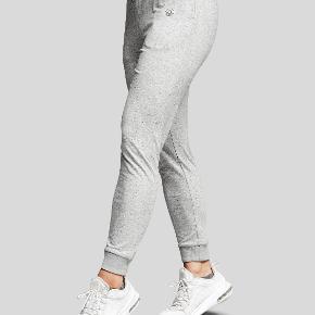 EYDA homewear