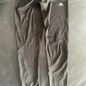 Adidas bukser & tights