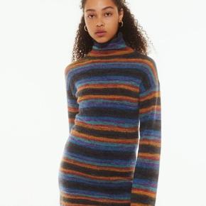 Gimaguas kjole