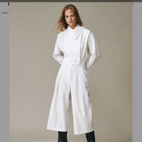 Massimo Dutti øvrigt tøj til kvinder