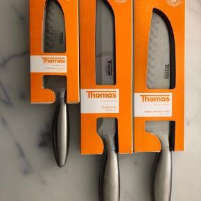 Thomas by Rosenthal knive. Ubrugte 🌼