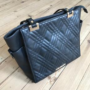 Jones New York håndtaske