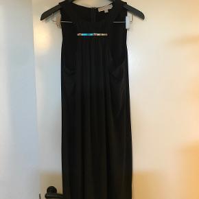 Kors by Michael Kors kjole