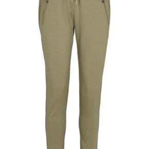 Prepair bukser
