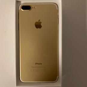 Rigtig god iPhone sælges. Har lidt brugs ridser men intet af betydning. sælges i original kasse, dog uden oplader og høretelefoner. Prisen kan forhandles!