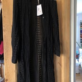ICHI kimono