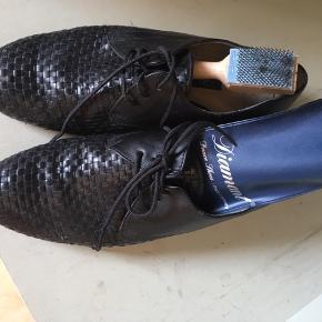 Danse sko