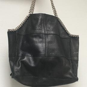 Erbs Denmark håndtaske