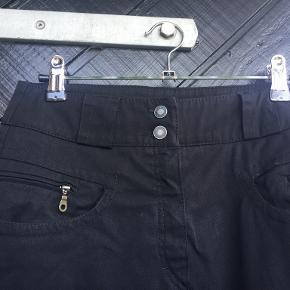 Zerres bukser