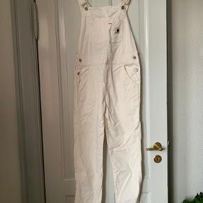 Carhartt buksedragt