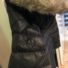 Fejler intet! Har fået en ny jakke og sælger derfor denne!  BYD Gerne!