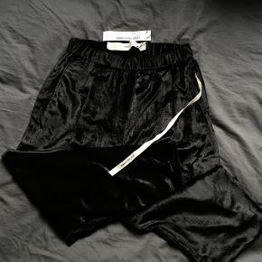 Damir Doma bukser
