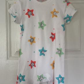 Zara nattøj