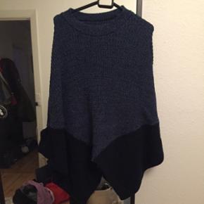 Onesize • sælges billigt • BYD // vero moda