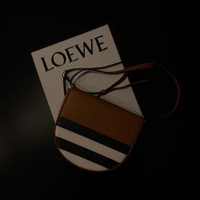 Loewe crossbody-taske
