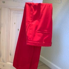 Bukser fra Birgitte Herskind. Np 900