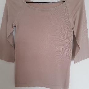 Wolford bluse