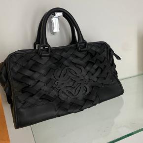 Loewe håndtaske