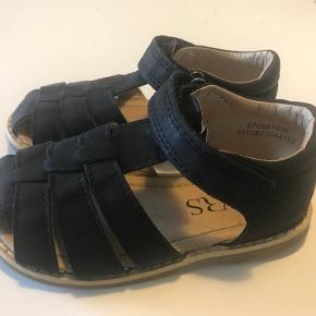 VRS sandaler