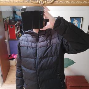 4c97302525b Ny kilmanock jakke str 3xl. Købt på ophørsauktion. Nypris 1500 . Fejler  intet.