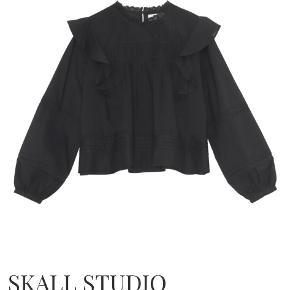 Skall Studio bluse