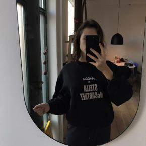 Adidas Stella Mccartney overdel
