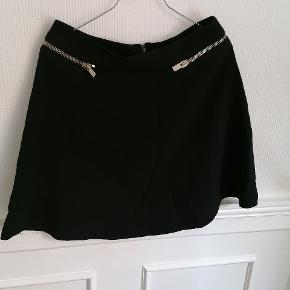 Claudie Pierlot nederdel