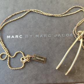 Marc By Marc Jacobs halskæde