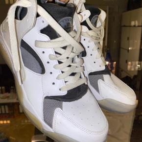 Nike Air hurache, High...BYD!!!!