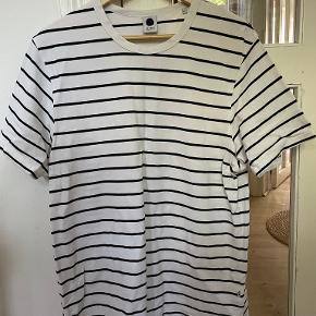 NN07 t-shirt