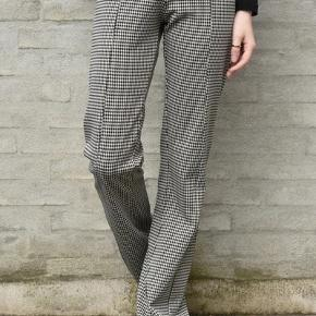 Elise Gug bukser
