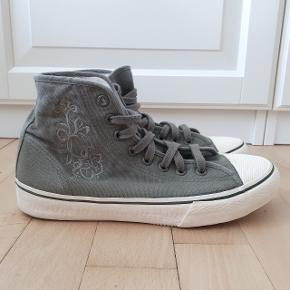 Bon'A Parte sko & støvler