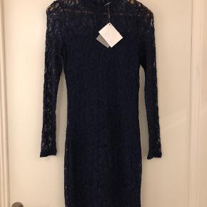 Minimum kjole