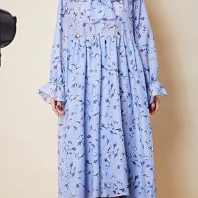 Sister Jane kjole