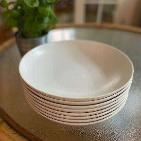 Höganäs tallerken