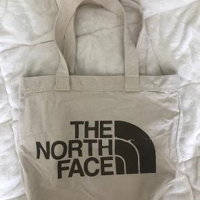 The North Face taske