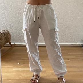 Vilebrequin bukser