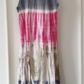Desigual kjole str s