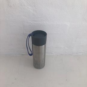 Eva solo termokande - kun brugt til varm citronvand.
