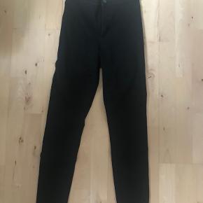 Primark jeans